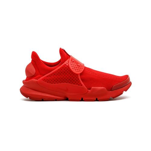 di modo attraente le più votate più recenti migliore online Scarpe sportive rosse di Nike
