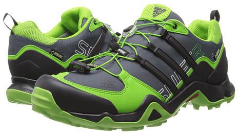 ... Scarpe sportive verdi di adidas