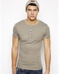 T shirt serafino medium 443263