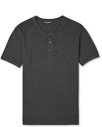 Serafino grigio scuro