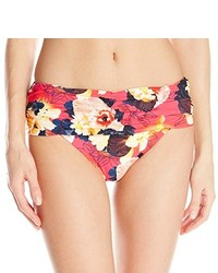Slip bikini multicolori