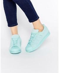 Adidas medium 738406