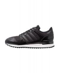 Adidas medium 4278597