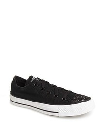 Sneakers basse nere