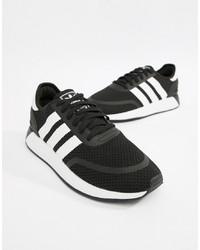 Sneakers basse nere di adidas Originals