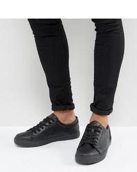 Sneakers basse nere di ASOS DESIGN