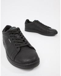 Sneakers basse nere di Jack & Jones