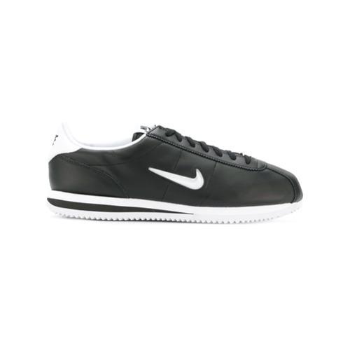 vendita calda online 17dc5 4c32e €76, Sneakers basse nere di Nike