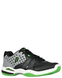 Sneakers grigio scuro di Prince