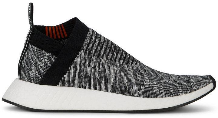 scarpe leopardate adidas