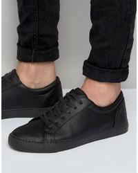 Sneakers nere di Asos