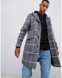 c5a6c95a82 Cappotti da uomo di ONLY & SONS   Moda uomo   Lookastic