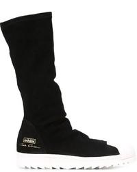 Adidas medium 704856