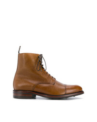 Berwick shoes medium 7970068
