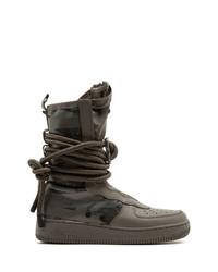 scarpe da neve nike
