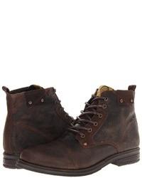 Stivali in pelle original 499158
