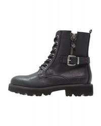 Tom tailor medium 5096335