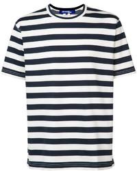 T shirt girocollo medium 6457775