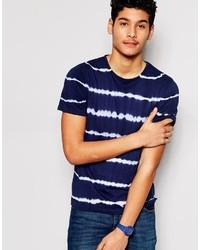 T shirt a girocollo medium 190068