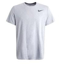 Nike medium 5174502