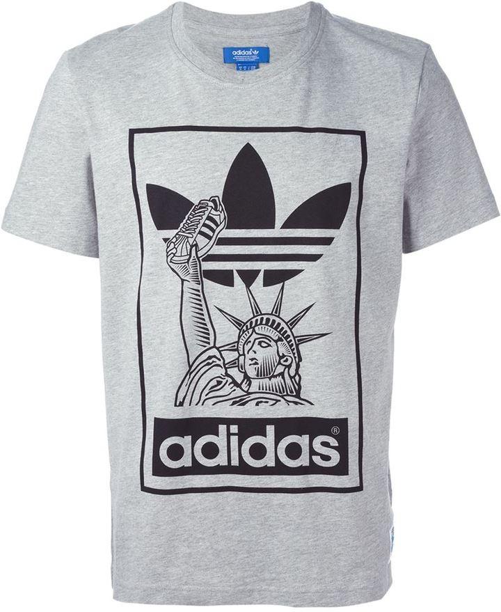 magliette adidas a poco prezzo
