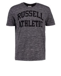 Russell athletic medium 4435606