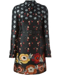 Red valentino medium 3637895