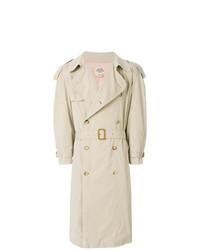 Hermès vintage medium 7638716