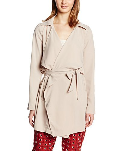 Trench beige di Only