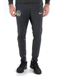 Tuta sportiva blu scuro di Nike