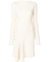 new concept f9480 df0b5 Vestiti di lana bianchi da donna | Moda donna | Lookastic