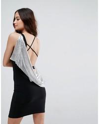 Vestito nero di Asos