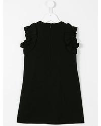Vestito nero di Il Gufo