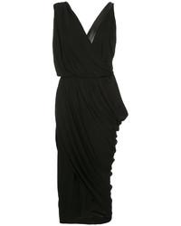 Vestito nero di Michael Kors