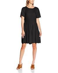 Vestito nero di Vero Moda