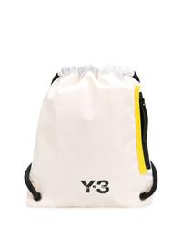 f7fbc79fee ... Mammut Delta X €259 Spedizione gratuita · Zaino bianco di Y-3