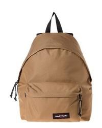 Eastpak medium 4109120