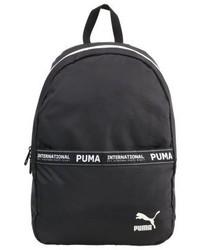 Zaino nero di Puma